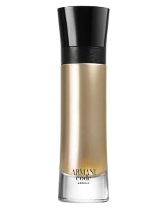 Giorgio Armani Code Absolut EDP 110ml