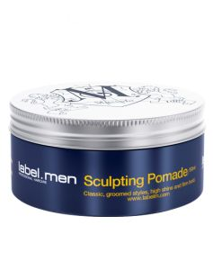 Label.men Sculpting Pomade 50 ml