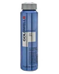 Goldwell Colorance 7SB Silver Beige 120ml