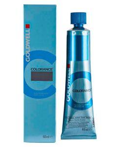 Goldwell Colorance VV Mix Violet-Mix 60ml