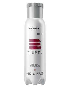 Goldwell-Elumen-High-Performance-LOCK