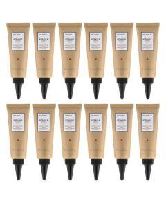 Goldwell Kerasilk Control Finishing Cream Serum