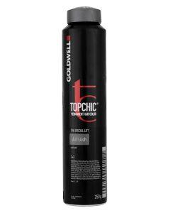Goldwell Topchic Ash Ash 2+1 250ml