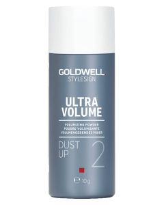 Goldwell Ultra Volume Dust Up 10g