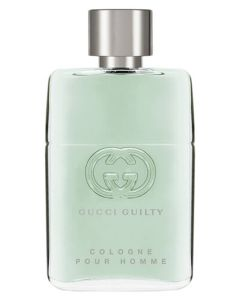 gucci-guilty-cologne