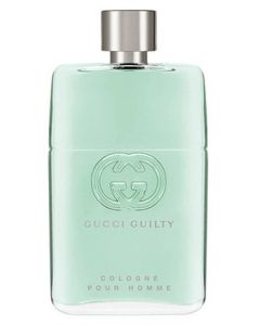 Gucci Guilty Cologne EDT 90ml