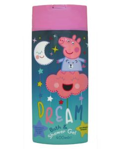 Gurli Gris Dream Shower Gel 400ml