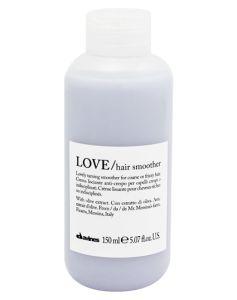 Davines LOVE Hair smoother 150 ml