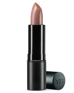 Youngblood Lipstick - Blushing Nude (U)
