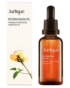 Jurlique Skin Balancing Face Oil 50 ml