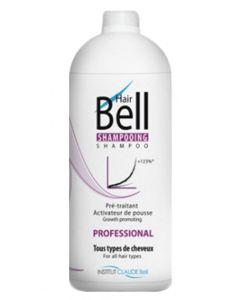 HairBell Shampoo 1000 ml