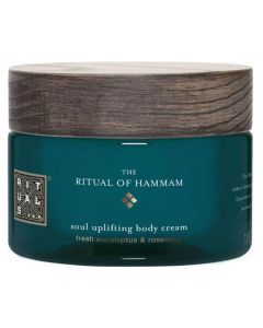 Rituals The Ritual of Hammam Soul Uplifting Body Cream