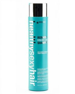 Healthy Sexy Hair Reinvent Color Care Shampoo Thick Hair 300ml