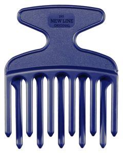 Hercules Sägemann Combs For Curly Hair 41/245