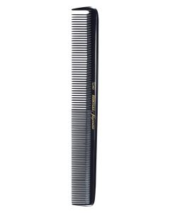 Hercules Sägemann Extra Long Universal Cutting Combs 5240