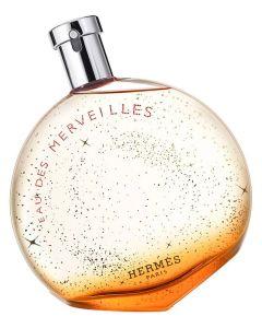 Hermes Eau Des Merveilles EDT 100ml
