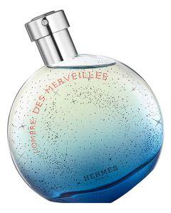 Hermes L'Ombre Des Merveilles EDP 50ml