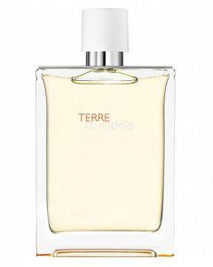Hermes-Terre-d'Hermes-Eau-Tres-Fraiche