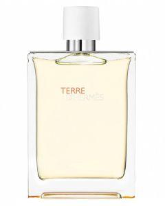 Hermes Terre d'Hermes Eau Tres Fraiche 75ml