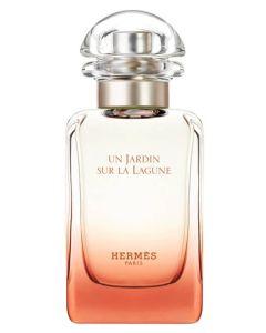 Hermes Un Jardin Sur La Lagune EDT 50ml