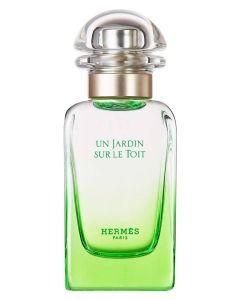 Hermes Un Jardin Sur Le Toit EDT 50ml