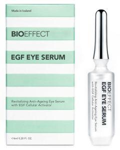 Bioeffect EGF Eye Serum 6 ml
