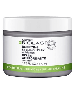 Matrix Biolage RAW Bodifying Styling Jelly 170 ml