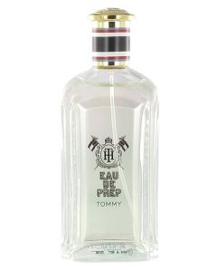 Tommy Hilfiger Eau De Prep Tommy EDT 100 ml