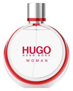hugo-boss-woman-50ml