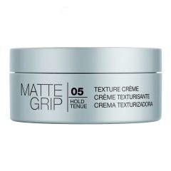 Joico Matte Grip 05 (N) 60 ml