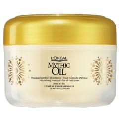 Loreal Mythic Oil Masque (U) 200 ml