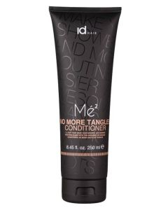 Id Hair Mé2 No More Tangles Conditioner 250ml