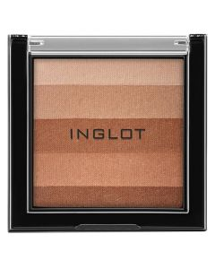 Inglot AMC Multicolour Bronzing Powder 79