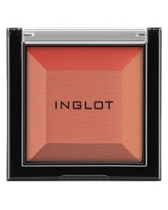 Inglot AMC Multicolour System Powder Matte 92 9g