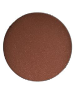 Inglot MFreedom System AMC Bronzing Powder 72 9g