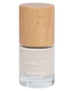 Inglot Natural Origin Nail Polish 001 Fresh Start 8ml