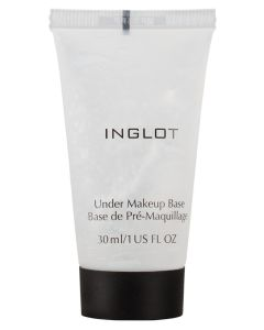 Inglot Under Makeup Base 30ml
