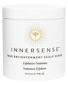 innersense-true-enlightenment-scalp-scrub-445ml