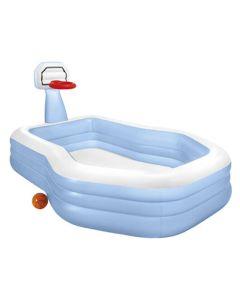 intex-pool-med-kurv