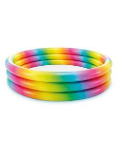 intex-pool-ombre-rainbow