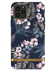 Richmond And Finch Floral Jungle iPhone 11 Pro Cover