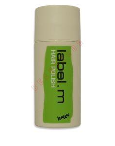 Label M. Hair Polish Toni & Guy 75 ml