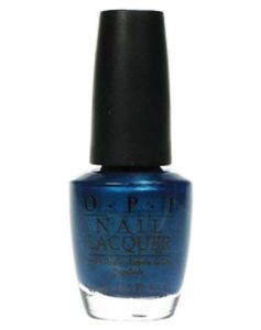 OPI 277 Yodel Me On My Cell 15 ml