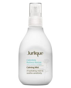 Jurlique Calendula Redness Rescue - Calming Mist 100 ml