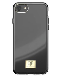 RF By Richmond And Finch Transparent iPhone 6/6S/7/8 Cover