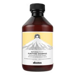 Davines Natural Tech Purifying Shampoo 250ml