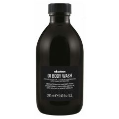 Davines Oi Body Wash 280 ml