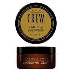 American Crew Molding Clay (U) 85g