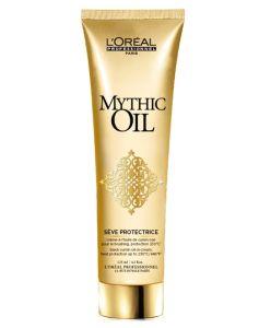 Loreal Mythic Oil Sève Protectrice (U) 150ml