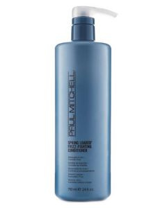 Paul Mitchell Curls Spring Loaded Frizz-Fighting Conditioner (N) 750 ml